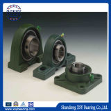 High Quality Plastic Pillow Block Bearing Housing Supplier