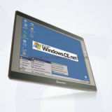 "Promotion 12"" UL Approved HMI Mt8121X Touch Screen"