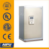 High-End Steel Home Safe Box with Electronic Lock (FDG-A1/D-65B)