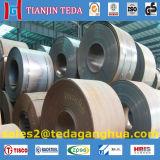 Plate Steel Corten Weathering Sheet Price