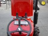 Jinma Tractor Spare Parts (wholesale of jm parts)
