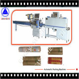 Pasta Automatic Shrink Packing Machine