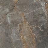 Porcelain Polished Copy Marble Glazed Floor Tiles (8D637)