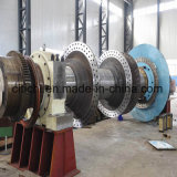 Professional Customized Carbon Steel Forging Shaft/Forged Support Roller Shaft
