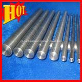 ASTM F67 F136 Medical Gr2 Gr5 Eli Titanium Rod