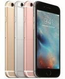Original Phone 6s New Unlocked Smart Phone
