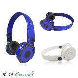 Best Sound/Over Ear Gaming Headset DJ Stereo Headphone