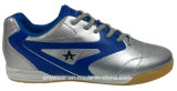 Men′s Indoor Soccer Shoes Football Footwear (815-2512)