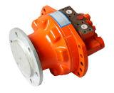 Rexroth Hydraulic Motor MCR10 for Sale