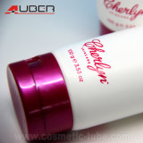 D40mm Round Personal Care Cosmetic Packaging