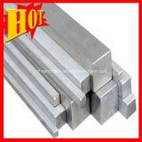 ASTM B265 Gr2 Gr5 Gr1 Gr7 Titanium Square Bar