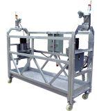 Building Work Platform Steel Galvanized