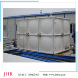 SMC FRP GRP Insulated Storage Sectional Water Tank