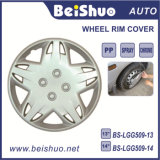 High Quality Plastic ABS Car Wheel Cover