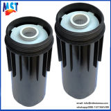 Auto Filter Oil Filter Element 2996416. H311W for Iveco
