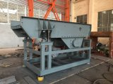 Vibrating Screen for Jaw Crusher