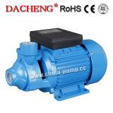 Idb35 Water Pump
