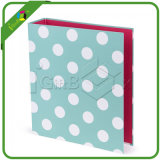 3 Inch A4 Printing Paper Lever Arch File Folder