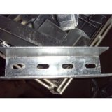 Hot Sales U Type Steel