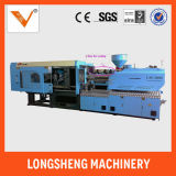 Plastic Food Container Plastic Injection Machine (LSF-528)