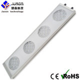 Top 10 LED Aquarium Light in China Manufacturer
