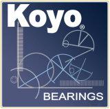 Koyo Spherical Roller Bearing (22213)