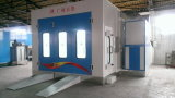 Paint Spray Booth /Painting Room (BD730-7000A)