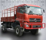 Hot Sale Dongfeng 4X4 off-Road Truck