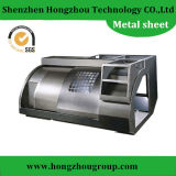 Experienced Factory Heavy Duty Sheet Metal Fabrication