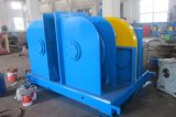 Double Hook Steel Wire Puller for Waste Tire Recycling