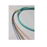 Gjbfjh Indoor Single-Mode Breakout Fiber Optic Cable