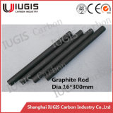 High Quality China Supplier Small Diameter Graphite Rods