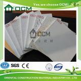 PVC Laminated MGO Ceiling