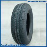 on Sale Import Car Tyre China Manufacturers