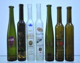 Glass Bottle Wine Bottle Grape Wine Bottles