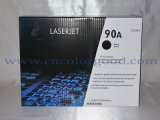 Office Supplies Original for HP Black Toner Cartridge CE390A