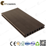 Anti Slip Waterproof Durable Plastic Wood Plank Flooring