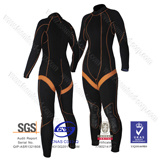 5mm Neoprenoe Full Scuba Diving Suit