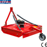 Pto Drive Topper Lawn Mower with CE (TM140)