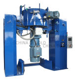 Cm1000-D Automatic Powders Container Mixer