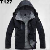 Men Outdoor Coat