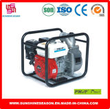 Gasoline Water Pumps for Agricultural Use (WP30X) Pmt