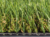 Artificial Lawn Grass Turf for Sport and Leisure (L40-r)