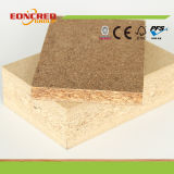 Particle Board for Kitchen Cabinets