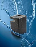 IP65 Wireless Portable Waterproof Speaker