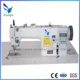 Direct-Drive Lock Stitch Sewing Machine for Tents Gc0303