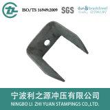 Metal Shelf Bracket for Stamping