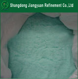 Best Quality and Purity Industrial Grade Water Treatment Ferrous Sulfate