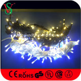 Outdoor Christmas LED Fairy String Lights with Ce RoHS