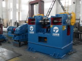H-Beam Steel Straightening Machine/ Hydraulic